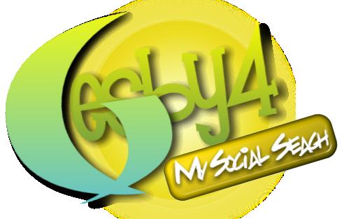 Gesby4 - Tu Canal de Información Virtual