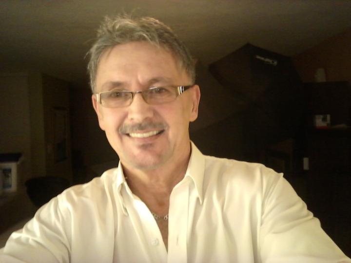 William Ortiz Rosario 1