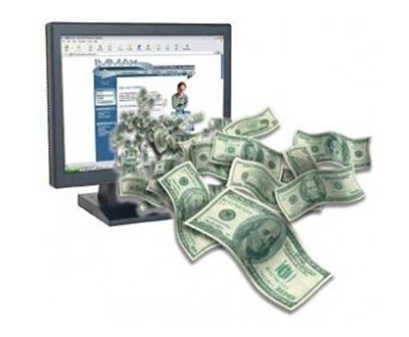 Лучшие Автоматы Без Бонусов Без Вложений В Интернете
