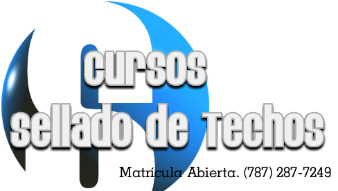 cursos-sellado-techos