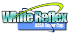 White Reflex