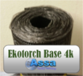 Ekotorch Base 4k